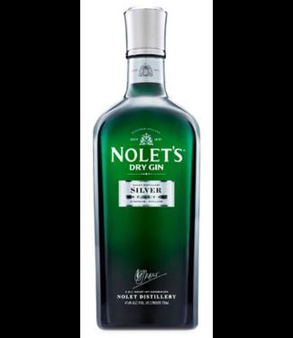 Nolet Nolet Silver Dry Gin 750ml
