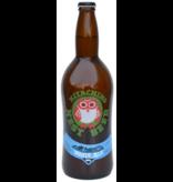 Hitachino Nest White Ale (11.2oz bottle)