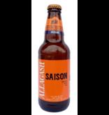 Allagash Saison (4pk 12oz bottles)