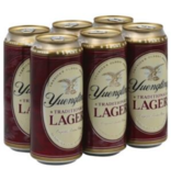 Yuengling Traditional Lager (6pk 12oz cans)