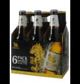 Singha (6pk 11.2oz bottles)