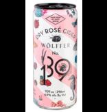 Wolffer Rose Cider (4pk 12oz bottles)