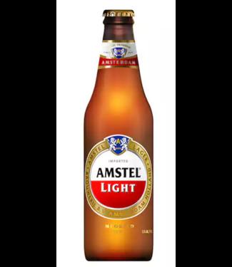 Amstel Amstel Light (6pk 12oz bottles)