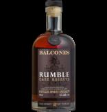 Balcones Rumble Reserve Cask 750ml
