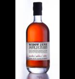 Widow Jane 10yr Bourbon 375ml