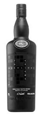 Glenlivet Enigma 750ml
