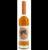Pinhook Bourbon 750ml