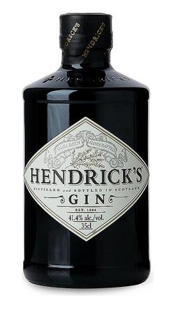 Hendricks Gin 1L