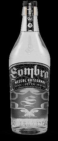 Sombra Mezcal 750ml