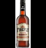 Fire Fly Sweet Tea Vodka 750