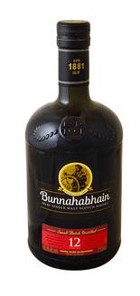 Bunnahabhain 12 Year