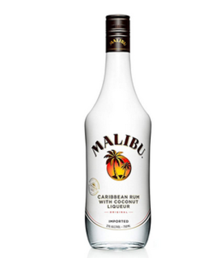 Malibu Malibu 750ML