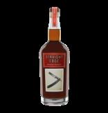 Splinter Group Straight Edge Bourbon 750ML