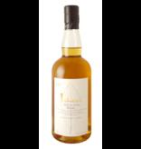 Chichibu 'Ichiros' Malt and Grain Whiskey 750ml