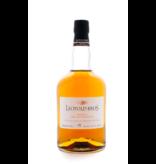 Leopold Bros Small Batch Whiskey