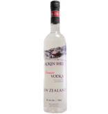 Broken Shed Premium Vodka 750ml
