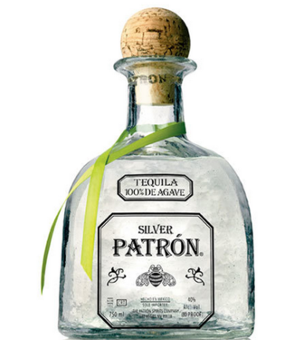 Patron Silver 1.75L