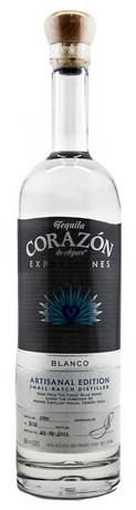 Corazon Expresiones Blanco 750ml