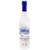 Grey Goose 200ml