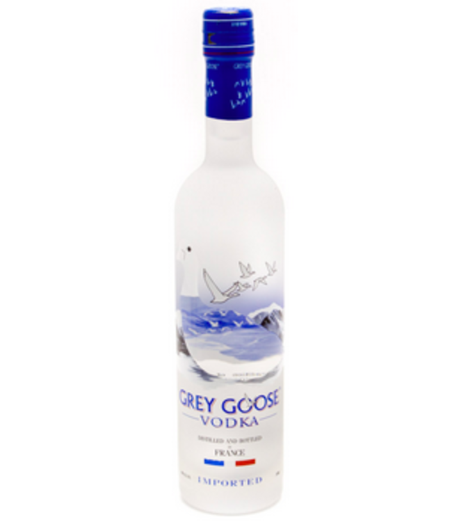 Grey Goose 200ml