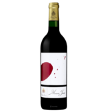 Chateau Musar Jeune Rouge 2016