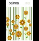 Balnea Verdejo Rueda 2016