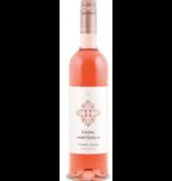 Casal de Ventozela Rose 2018