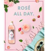 $100 Dollar Rose Case