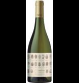 Alpasion Grand Chardonnay 2018