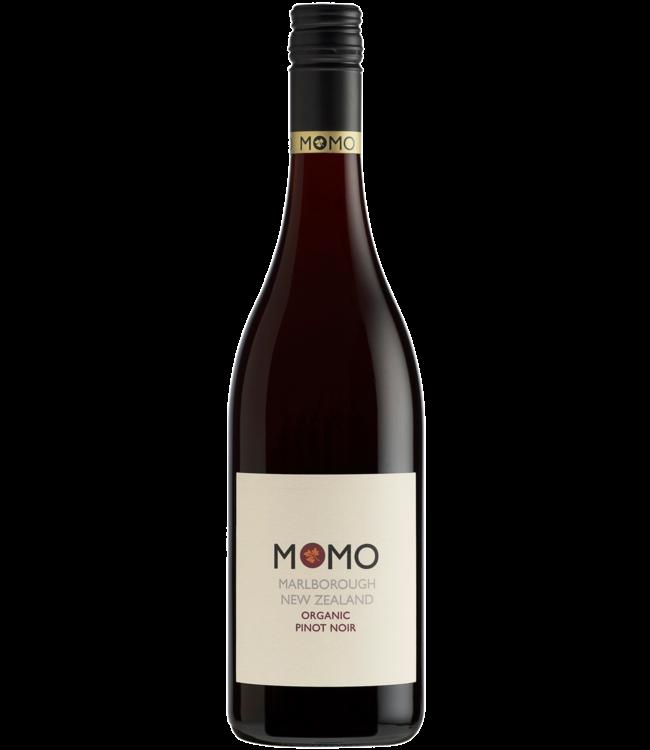 Seresin Momo Pinot Noir