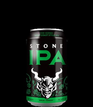 Stone Stone IPA (6pk 12oz cans)