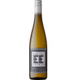 Empire Estate Dry Riesling 2017