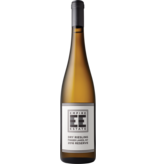Empire Estate Dry Riesling Reserve 2017