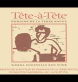 Terre Rouge Tete-a-Tete 2013