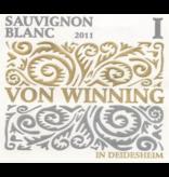 Von Winning 'II' Sauvignon Blanc
