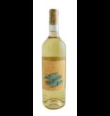 La Patience vin Blanc 2018