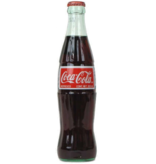 Mexican Coke (12oz)
