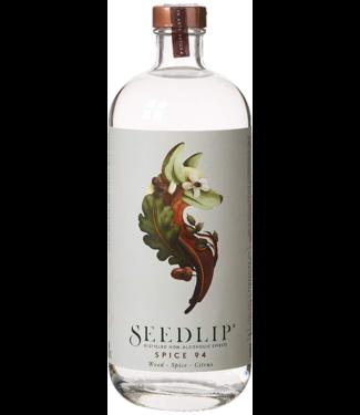Seedlip 'Spice 94' Non-Alcoholic Spirit
