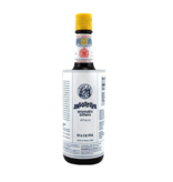 Angostura Bitters (200ml bottle)