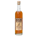 High West American Prairie Bourbon 750ml