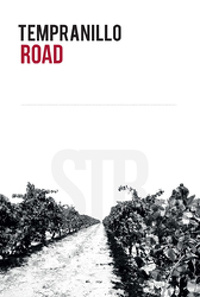 Tempranillo Road 2017