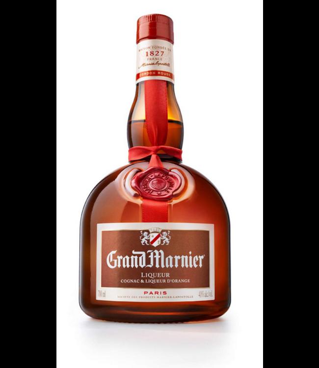 Grand Marnier Grand Marnier 750ml