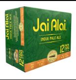 Cigar City Jai Alai (12pk 12oz cans)