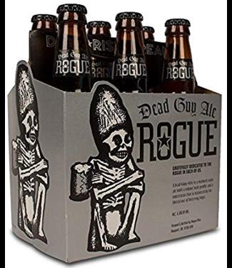 Rogue Rogue Dead Guy Ale (6pk 12oz bottles)