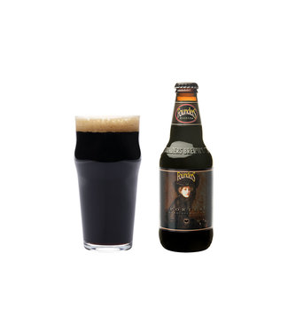 Founders Porter (6pk 12oz bottles)