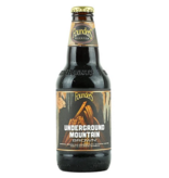 Founders Underground Mountain Brown (4pk 12oz bottles)