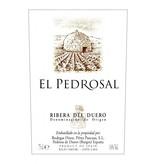 El Pedrosal Reserva 2006