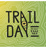 Troegs Trail Day (4pk 16oz cans)