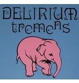 Delirium Tremens Delirium Tremens (4pk 16.9oz cans)