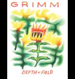 Grimm Depth of Field (16.9 oz Bottle)